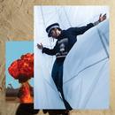 Sky Walker feat.Travis Scott/Miguel