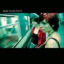 Facing Facts/Kaja