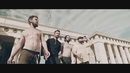 Ich trage nicht Krawatte (Official Video)/Gasmac Gilmore