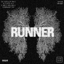 Runner/Sam Dew