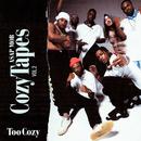 Cozy Tapes Vol. 2: Too Cozy/A$AP Mob