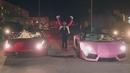 Rake It Up feat.Nicki Minaj/Yo Gotti