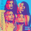 Fifth Harmony/Fifth Harmony