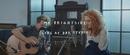 Mr. Brightside (Live at RAK Studios)/Leo Stannard x Janet Devlin