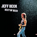 Best of Beck/Jeff Beck