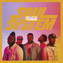 Back to the Future/Soul System