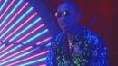Feels (Video 2) feat.Pharrell Williams,Katy Perry,Big Sean/Calvin Harris