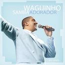 Samba Adorador (Ao Vivo)/Waguinho