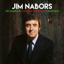 The Complete Columbia Christmas Collection/Jim Nabors
