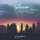 Creative/Tulecco