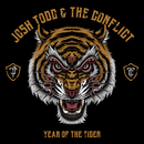 Year Of The Tiger/Josh Todd & The Conflict