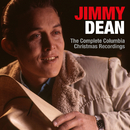 The Complete Columbia Christmas Recordings/Jimmy Dean