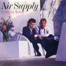 Hearts In Motion/Air Supply