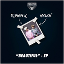 Beautiful EP feat.Helen/Todiefor