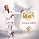 Wonders of Mercy/Bongani Nchang