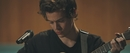 Two Ghosts (live in studio)/Harry Styles