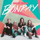 Turn My Eyes - EP/Bonray