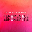 Fenomenale/Gianna Nannini