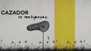 Cazador de Mariposas (Lyric Video)/Marwan