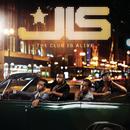 The Club Is Alive (Wideboys Stadium Mix - Radio Edit)/JLS