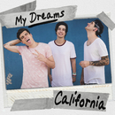 California/My Dreams