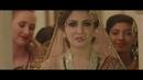 "Channa Mereya (From ""Ae Dil Hai Mushkil"") (Extended Cut)/Pritam & Arijit Singh"