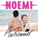 Autunno/Noemi