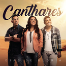 Campos do Amor/Canthares