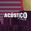 Músicas Para Cantar Junto IV/Jota Quest
