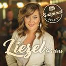 Sinkplaat Sessies (Lewendige Opname)/Liezel Pieters
