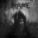 Subjugate/Implore