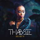 Songs About You/Thabsie