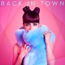 Back in Town/Mimicat