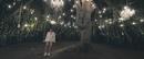 Fenomenale (Official Video)/Gianna Nannini