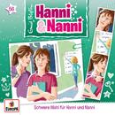 056/Schwere Wahl für Hanni und Nanni/Hanni und Nanni