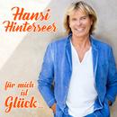 Zu dir da ziagt's mi hi/Hansi Hinterseer