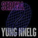 Serena/Yung Nnelg