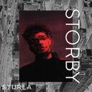 Storby/Sturla