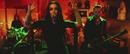 Black Cat Bone (official video)/The Haxans