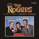 The Rogues (Original Television Soundtrack)/Nelson Riddle