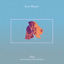 Ghost (Tommie Sunshine & SLATIN Remix)/Secret Weapons