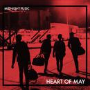 Heart Of May/Midnight Fusic