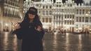 Hard to Love (Official Video) feat.Jessie Reyez/Calvin Harris