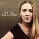 My All/Kajsa Beijer