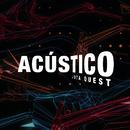 Músicas para Cantar Junto V/Jota Quest