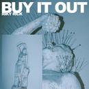 Buy It Out/Riky Rick