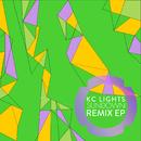 Sundown (Remixes)/KC Lights