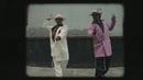 Tono Viejo (Videoclip)/Los Coronas