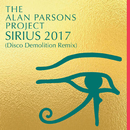 Sirius 2017 (Disco Demolition Remix)/The Alan Parsons Project