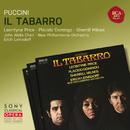 Puccini: Il tabarro ((Remastered))/Erich Leinsdorf